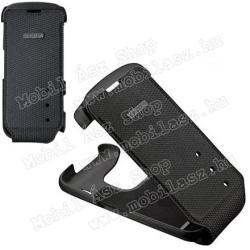 Nokia CP-508