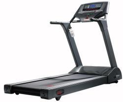 U.N.O. Fitness LTX6 PRO