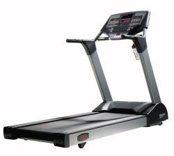 U.N.O. Fitness LTX5 PRO