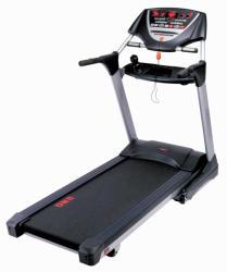 U.N.O. Fitness LTX4