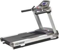 U.N.O. Fitness TR6000