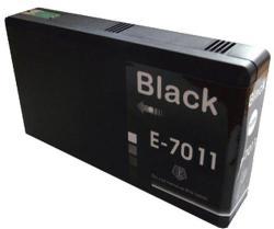Utángyártott Epson T7011