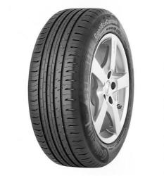 Continental ContiEcoContact 5 195/55 R15 85V