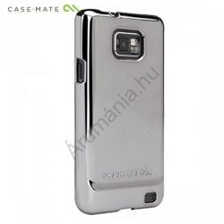 Case-Mate CM015697
