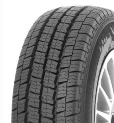 Matador MPS125 Variant All Weather 205/75 R16C 110/108R