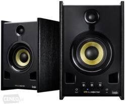 Hercules XPS 80 2.0 DJ (4780692)