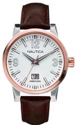 Nautica A14568