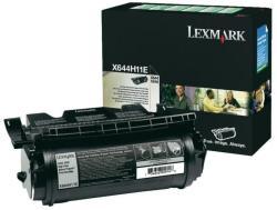 Lexmark X644H11A