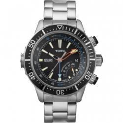 Vásárlás  Timex T2N809 óra árak 5728a47cd0