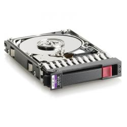 HP 300GB 10000rpm SAS 652564-B21