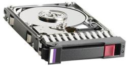 HP 900GB 10000rpm SAS 652589-B21