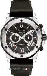 Bulova 98B127