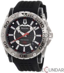 Bulova 96B155