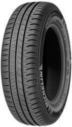 Michelin Energy Saver XL 185/65 R15 92T