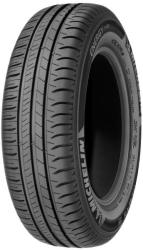 Michelin Energy Saver XL 185/65 R15 92T