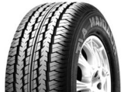 Nexen Roadian AT 255/65 R16 106T