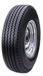 Novex Van Speed 2 205/65 R16C 107T