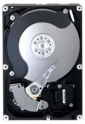 HP 500GB 7200rpm SATA 659341-B21