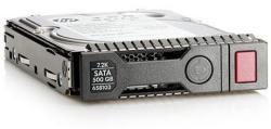 HP 500GB 7200rpm SATA 658071-B21