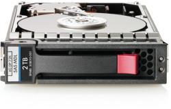 "HP 3.5"" 1TB 7200rpm SATA 659337-B21"