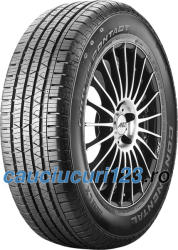 Continental ContiCrossContact LX LHD 255/70 R16 111T