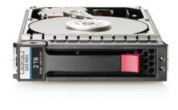 HP 2TB 7200rpm SATA 659339-B21