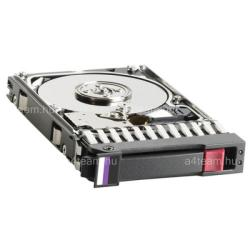 HP 450GB 10000rpm SAS 652572-B21