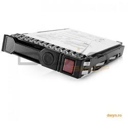HP 1TB 7200rpm SAS 652749-B21