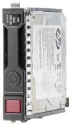 HP 600GB 10000rpm SAS 652583-B21