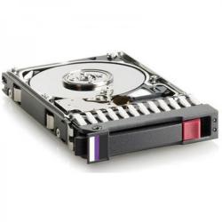 HP 300GB 15000rpm SAS 652611-B21