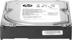 HP 3TB 7200rpm SATA 628065-B21