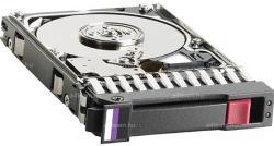 "HP 3.5"" 3TB 7200rpm SATA 628061-B21"
