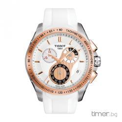 Tissot T02441727