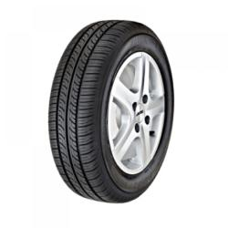 Novex T Speed 2 165/65 R14 79T