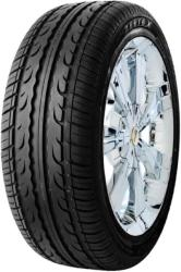 Zeetex HP 102 XL 235/40 R18 95W