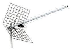 König ANT-UHF41-KN