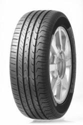 Novex Super Speed A2 XL 245/45 ZR17 99W