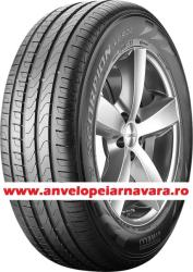Pirelli Scorpion Verde XL 255/55 R18 109W