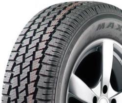 Maxxis MA-W2 205/65 R16C 107/105T