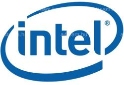 Intel Xeon Six-Core E5-2630 2.3GHz LGA2011