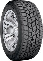 Toyo Open Country A/T 265/75 R16 119Q