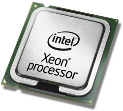 Intel Xeon Quad-Core E5-2643 3.3GHz LGA2011