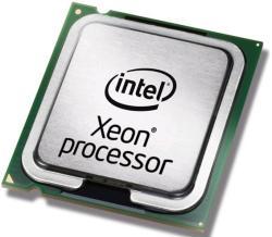 Intel Xeon Eight-Core E5-2660 2.2GHz LGA2011