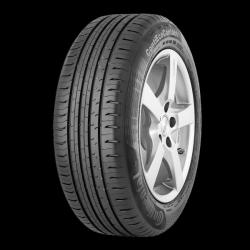Continental ContiEcoContact 5 195/65 R15 91V
