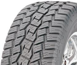 Toyo Open Country A/T 235/75 R15 105S