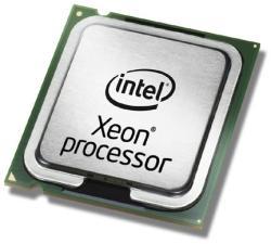 Intel Xeon Eight-Core E5-2670 2.6GHz LGA2011