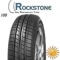 Rockstone 109 155/65 R14 75T