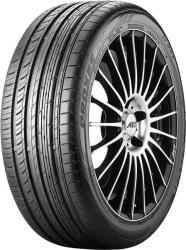 Toyo Proxes C1S XL 215/50 R17 95W