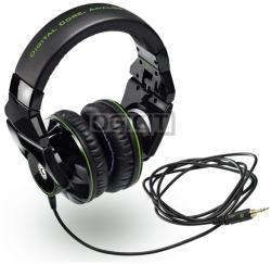 Hercules DJ ADV G501