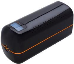 Tuncmatik Digitech Pro 850VA